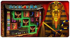 Trucchi Book Of Ra